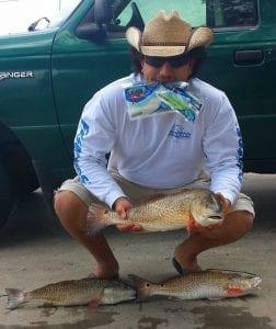 Fishbites May 2014 Photo Contest (16)