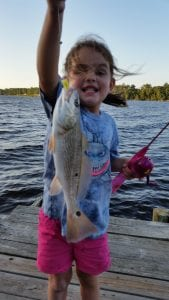 Fishbites Photo Contest August 2014 scented baits jerk baits best artificial fish baits (9)