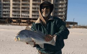 FishBitesContestWinnersGallery7