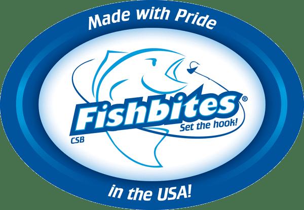 Fishbites