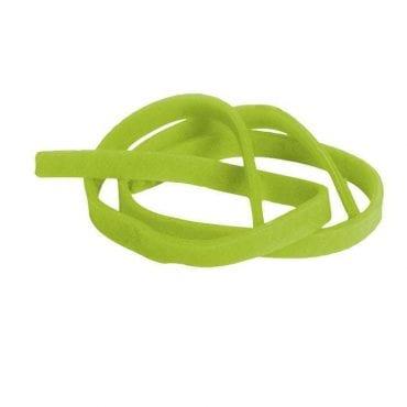 Fishbites® E-Z Crab - Chartreuse