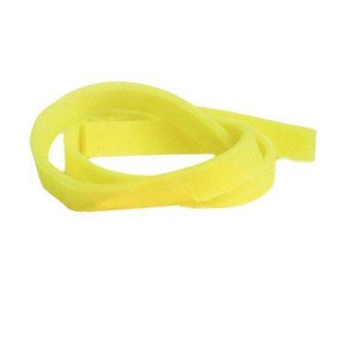 Fishbites® E-Z Shrimp - Yellow