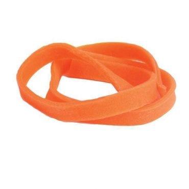 Fishbites® E-Z Clam - Orange