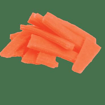 Fishbites Fish'n Strips® - Orange