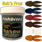 Bob's Frog - 6 colors to choose from!