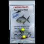 Fishbites® Pompano Rigs