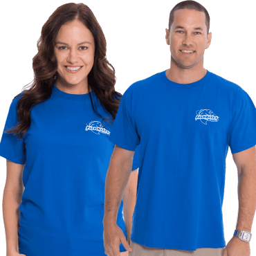 Cast, Catch, Repeat® T-Shirt