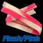 Fishbites® E-Z Squid Flesh/Pink