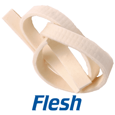 Fishbites® E-Z Clam Flesh