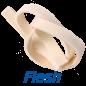 Fishbites® E-Z Squid Flesh