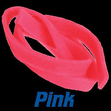 Fishbites® E-Z Squid Pink
