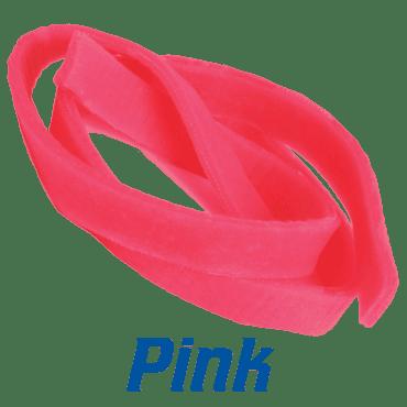 Longer Lasting E-Z Crab Pink