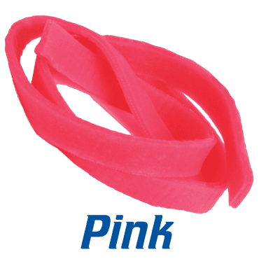 Fishbites® E-Z Clam Pink