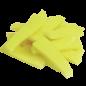 Fishbites Fish'n Strips® - Yellow