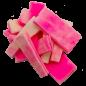 Fishbites Fish'n Strips® - Flesh/Pink