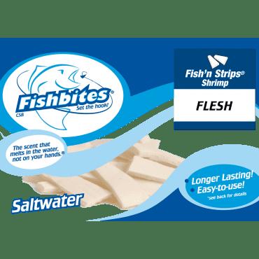 Fishbites Fish'n Strips®