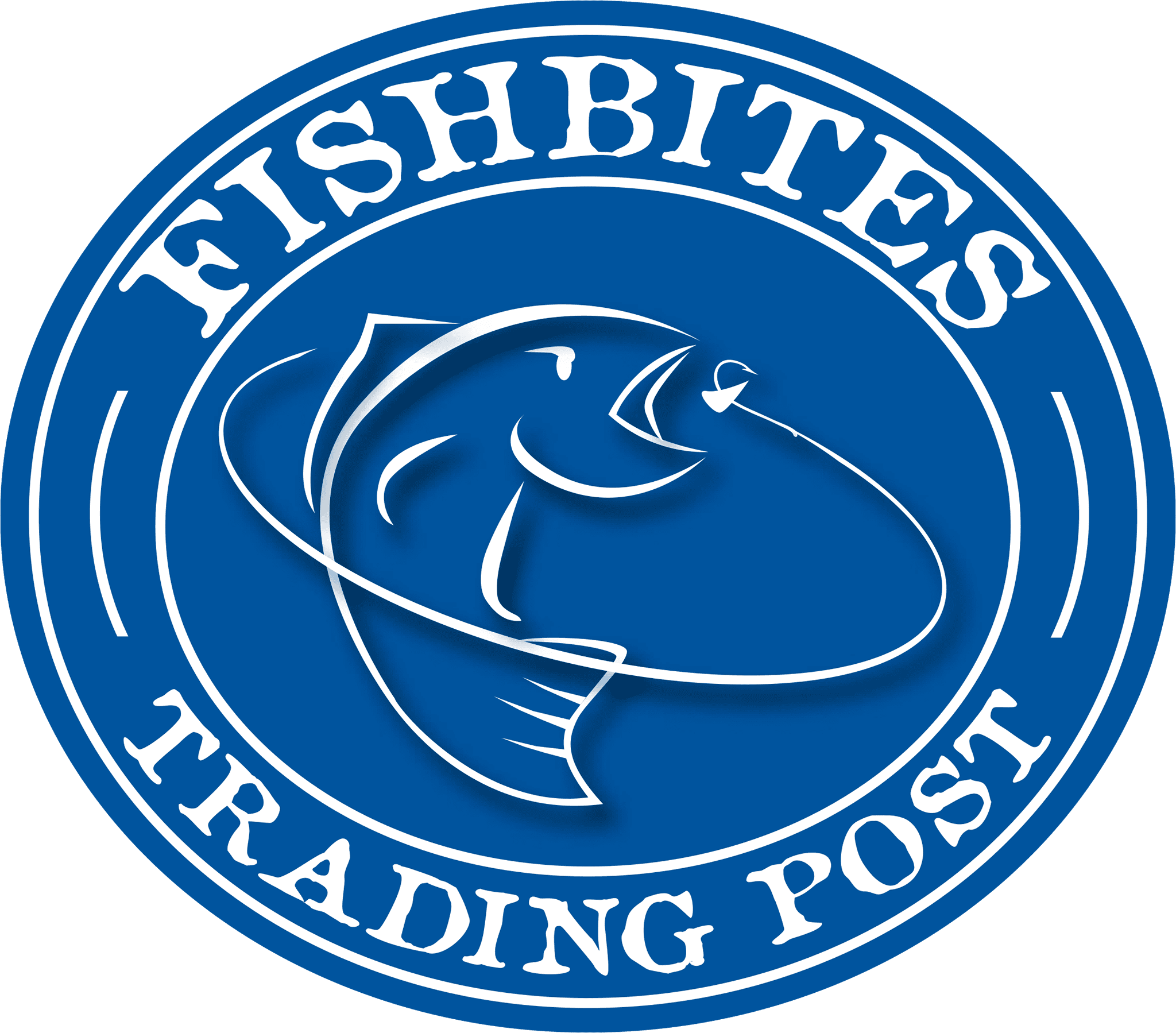 Fishbites Trading Post